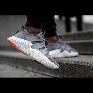 NEW!! Adidas Prophere